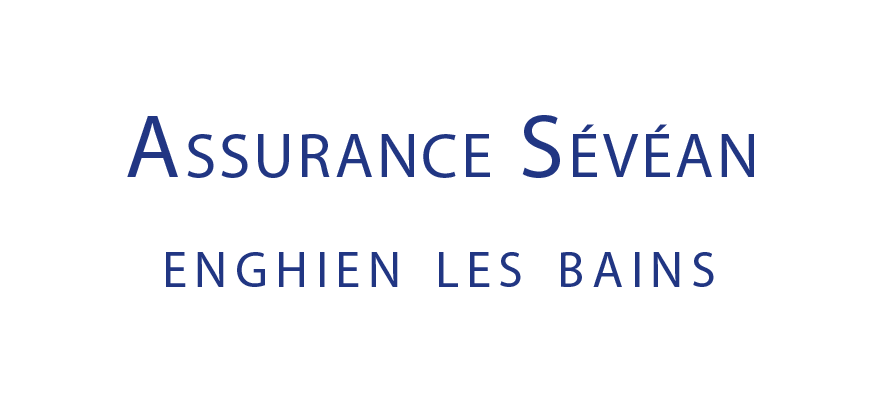 Cabinet Sevean Assureur assurance auto et habitation, sante, prevoyance